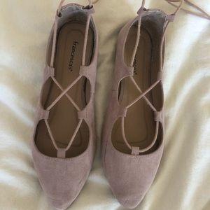 76e9a00a5de3b Francesca s Collections Shoes